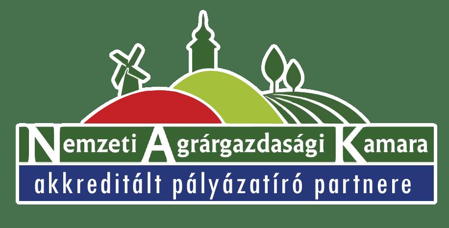 Nemzeti Agrárgazdasági Kamara - pályázat.hu