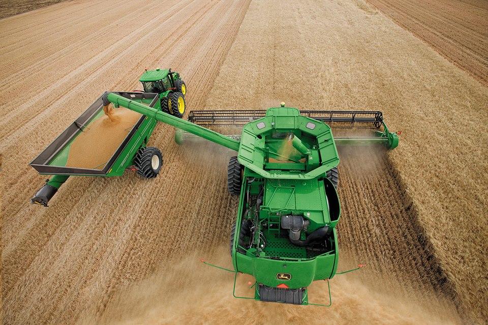 Hamarosan újra elérhetők lesznek a népszerű mezőgazdasággal kapcsolatos pályázatok