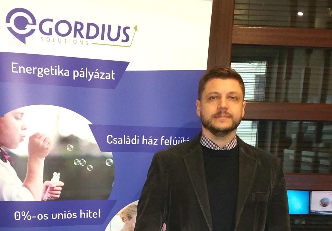 Megnyitottuk új irodánkat Csongrád megyében!